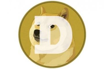 取之于狗用之于狗美国女子投狗狗币赚钱后捐赠狗狗收容所