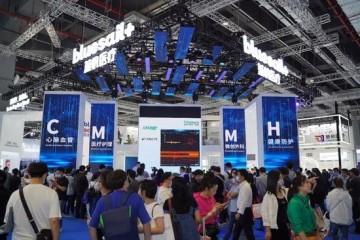 OCT市场发展空间巨大国产第一家知名械企最新布局公布