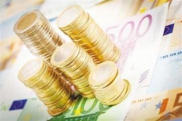 7月22日在售高收益银行理财产品