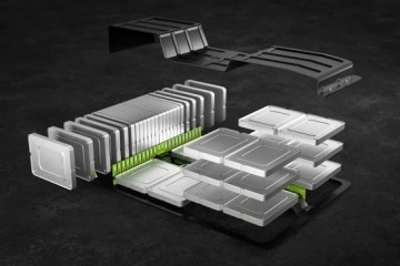 动力电池的备胎故事锂不够钠来凑
