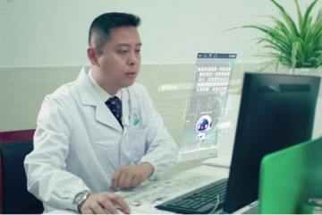 科大讯飞拟分拆讯飞医疗赴港IPO计划筹资约5亿美元